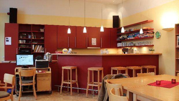 Statt-Café - © privat